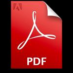 crear-pdf-abrir-pdf-online