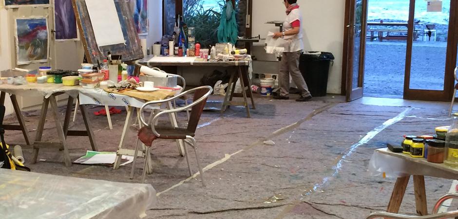 post_gomera_atelier02